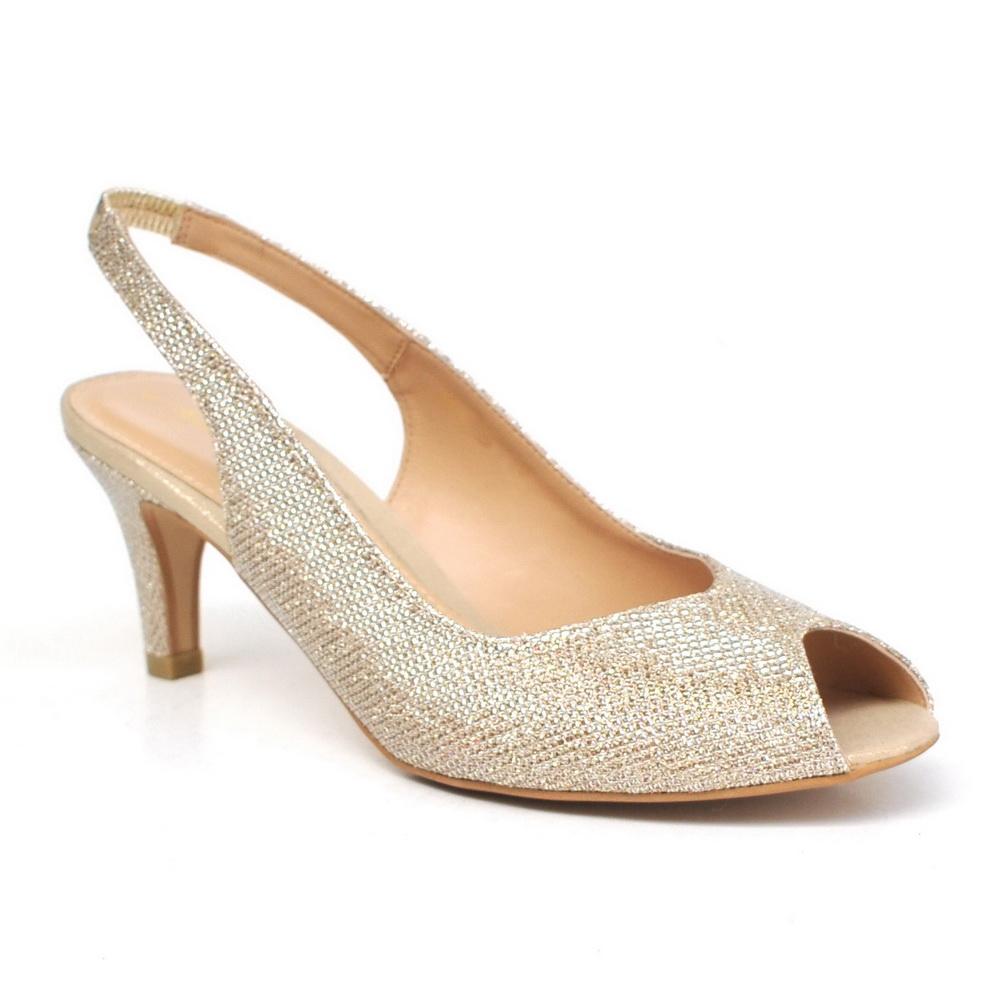 Giselle Gold