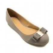 Galadriel Grey