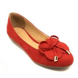 Hanna Red