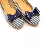 Madeline Blue