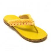 Mirielle Yellow