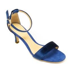 Henrietta Blue