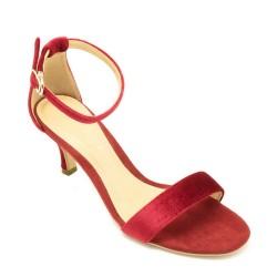 Henrietta Red