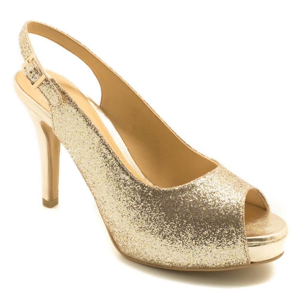 Camilia Gold