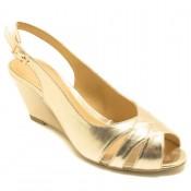 Catrinette Gold