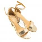 Celestia Gold