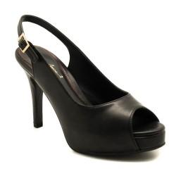 Zanobia Black
