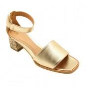 Vladlena Gold